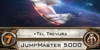 Tel Trevura
