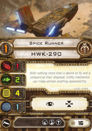File:Spice-runner.png