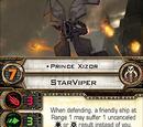 Prince Xizor