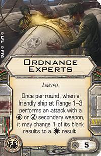 Swx35-ordnance-experts