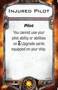 File:Injured-pilot.png