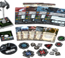 TIE Aggressor Expansion Pack