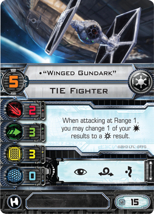 File:Winged-gundark.png