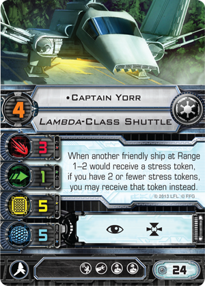 File:Captain-yorr.png