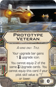 File:Prototype-veteran.png