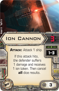 File:Ion Cannon.png