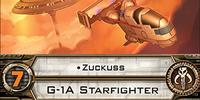 Zuckuss