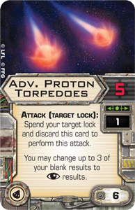 File:Advanced Proton Torpedoes.png