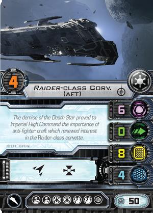 Raider-class-corv-aft