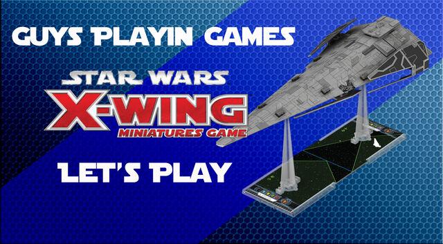 File:Xwing play 1.jpg