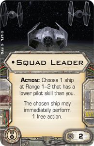 File:Squad Leader.png