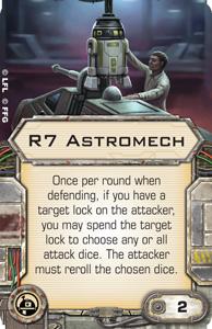 File:R7-astromech.png