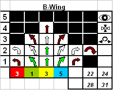 File:B-Wing Move.PNG