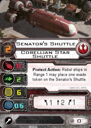 File:CorellianStarShuttle zps10ad3c3f.png