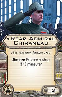 Rear-admiral-chiraneau-0