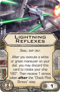Swx32 lightning reflexes card-1-