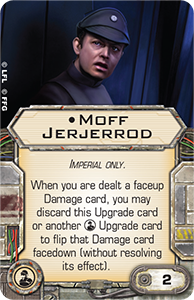 Moff-jerjerrod