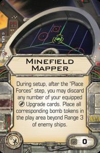 Swx65-minefield-mapper