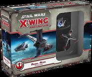 SWX29-box-left-0