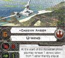 Cassian Andor