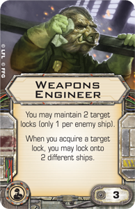 File:Weapons Engineer.png