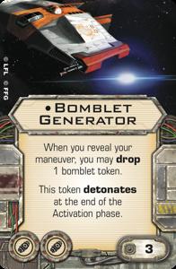 Swx65-bomblet-generator