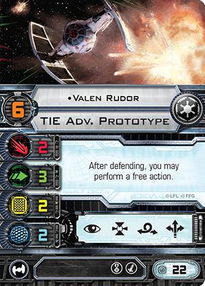Swx40 valen-rudor
