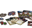X-Wing Expansion Pack