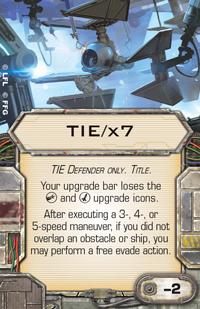 Tiex7 new web