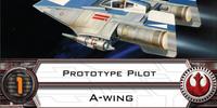 Prototype Pilot