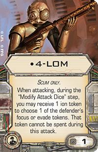 Swx41 4-lom-crew