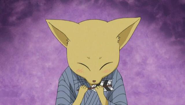 File:Chibi Kitsune.jpg