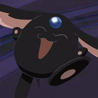 File:Black Mokona 29092009194206.jpg