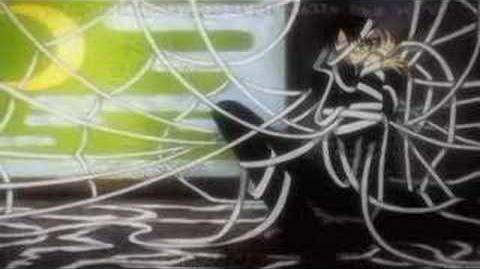 Xxxholic kei op theme suga shikao - nobody knows