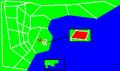Miniatyrbild för versionen från den februari 24, 2011 kl. 21.10