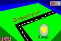 Miniatyrbild för versionen från den april 2, 2011 kl. 12.41