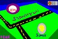 Miniatyrbild för versionen från den april 2, 2011 kl. 13.43
