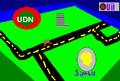 Miniatyrbild för versionen från den augusti 4, 2011 kl. 19.42