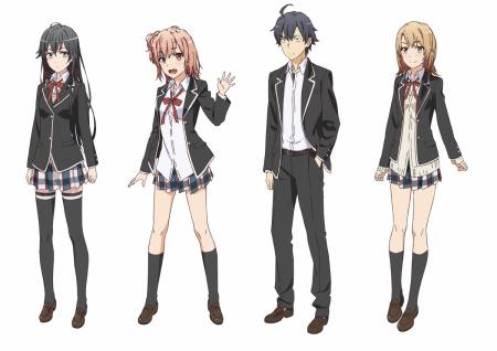 File:Anime Design.jpg