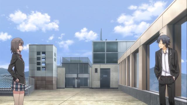 File:Ebina & Hachiman.png