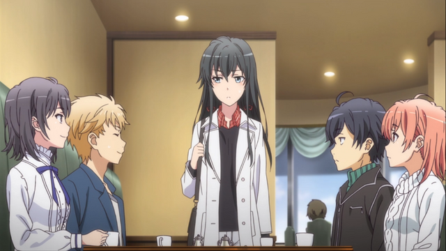 File:YZ EP10 - 106.png