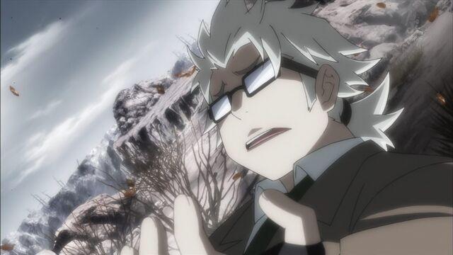 File:Yoshi anime.jpg