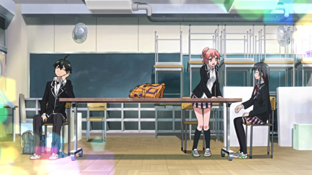 File:Service Club.png