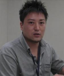 Watariwataru
