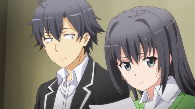 File:YZ EP10 - 65.png