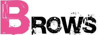 File:Brows.png