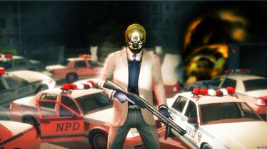 3216607-payday-the-heist