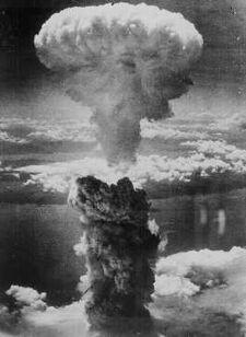 Hiroshima1222245155