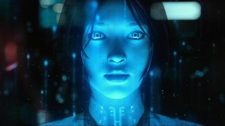 Hologram-computer-interface-448x252