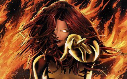 Dark-Phoenix-marvel-comics-4355912-1280-800